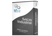 productos-cajas-industrial