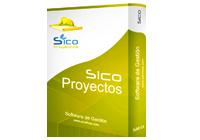 productos-cajas-proyectos
