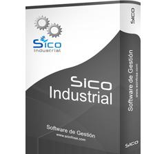 logo-cajas-industrial