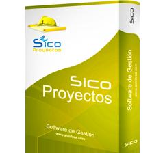 logo-cajas-proyectos