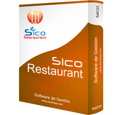 logo-cajas-restaurantes