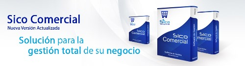 baner-sico-comercial-pymes
