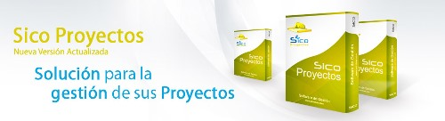 baner-sico-proyectos-pymes